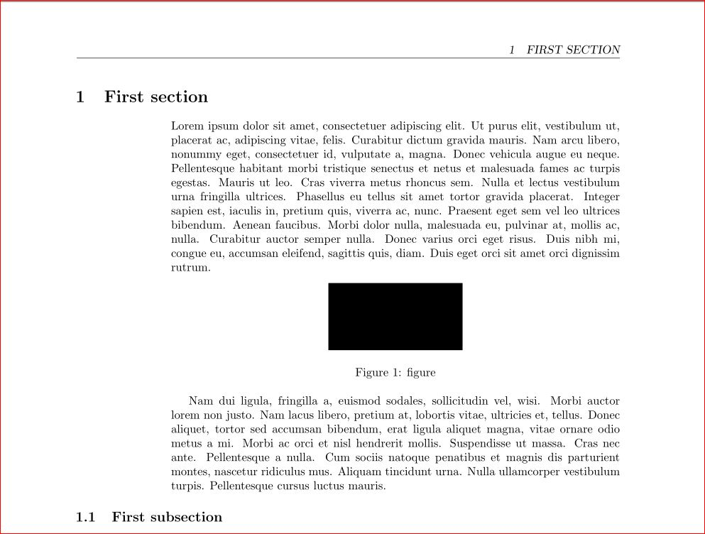 latex美赛模板分享_第6页