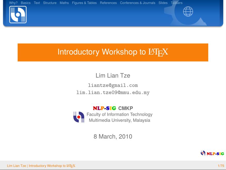 美国数学建模latex模板5.02版本发布